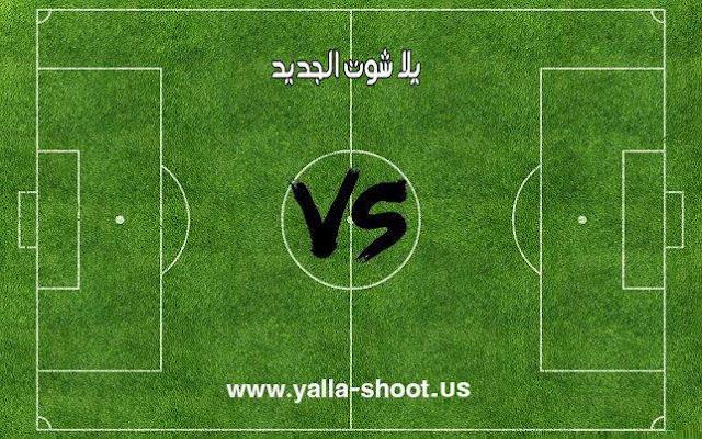 اهداف مباراة الفيصلي والقادسية بتاريخ 30-11-2018 الدوري السعودي