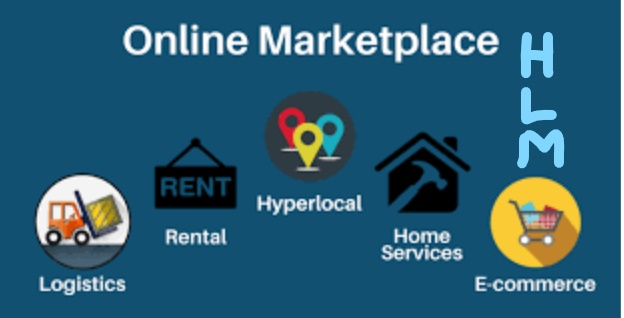 Online marketplace - Online Earning - Tips and Guidelines !