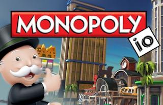 monopoly-io-game