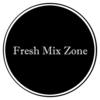 Fresh Mix Zone