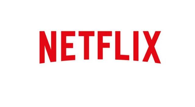 Download Netflix MOD APK V7.36.2 Premium Latest Version