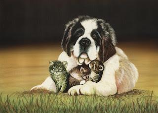 Hayvanlar İle İlgili Sözler Kısa, Hayvanlar İle İlgili En Güzel Sözler, Hayvanlar İle İlgili Özlü Sözler, Hayvanlar İle İlgili Sözler Tumblr, Hayvanlar İle İlgili Sloganlar, Hayvanlar İle İlgili Ayetler, Hayvanlar İle İlgili Sözler Facebook