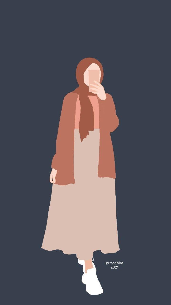12/09/2021· kumpulan 10 foto profil aesthetic. Gambar Cewek Hijab Kartun Aesthetic Terbaru Gratis Hallyuid