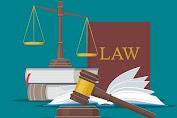 Khozinudin: Perpres Miras Bisa Dicabut, Kenapa UU Omnibus Law Tidak?