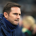 Lampard must meet expectations or he'll be out' – Abramovich expects Chelsea title challenge, says Burley