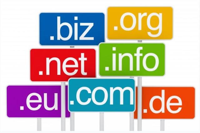 اسعار استضافة المواقع    tedata - المصرية للاتصالات WE