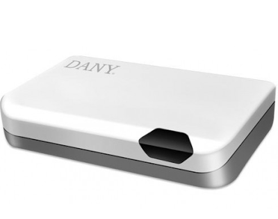 Dany-USB-TV-Box-U-1050-Software-Driver-Free-Download-For-Windows