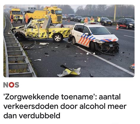 www.nos.nl