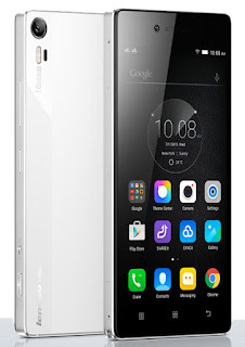 Firmware Lenovo Vibe Shoot Z90a40 Backup CM2 [Tested]