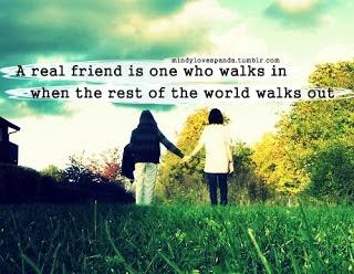 Short Meaningful Quotes   Love Quotes 1o1