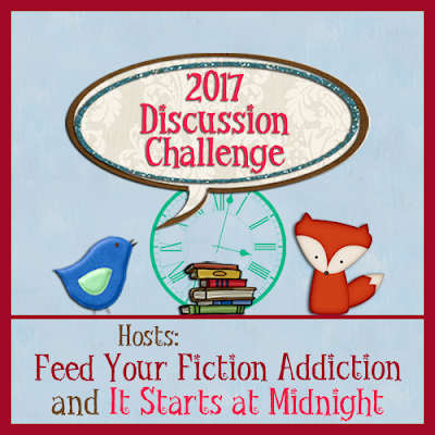 https://feedyourfictionaddiction.com/2016/12/2017-book-blog-discussion-challenge-sign.html