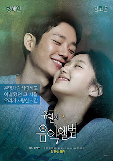 Tune In For Love 2019 Korean 720p WEB-DL 1.2GB With Bangla Subtitle