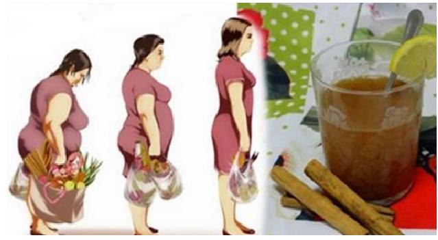 Mau Menurunkan Berat Badan dengan Cepat dan Aman? Coba deh Ramuan Tradisional berikut ini