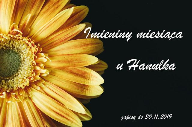 sunflower 2179011 1280 - Imieniny Miesiąca - Czerwiec