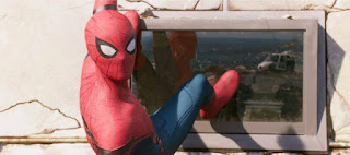 http://pastranablogcine.blogspot.mx/2017/07/review-oficial-disneysony-spiderman.html