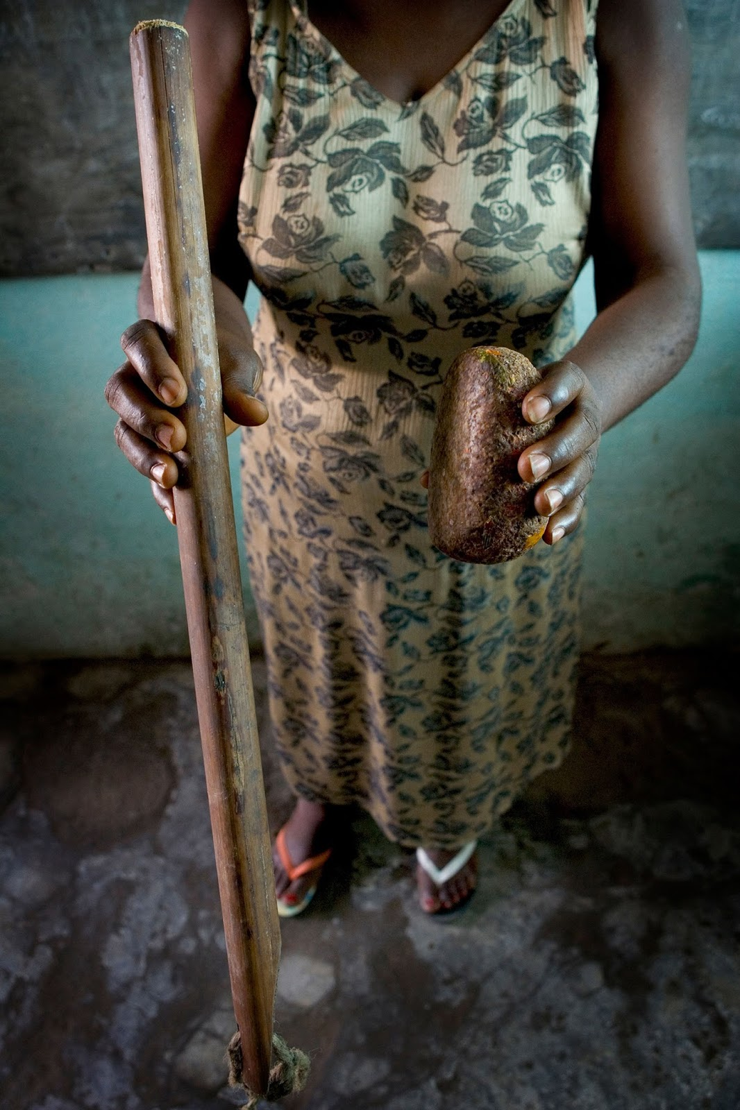 Welcome To Boma Peters Blog Breast Ironing Is -9323