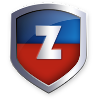 Zero VPN Full Apk