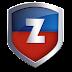 Zero VPN v4.1.0 Cracked APK [Premium]