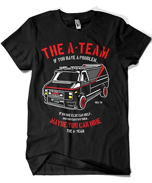 https://www.amazon.es/Camisetas-Colmena-4209-Parodia-Team-XXL/dp/B07BJMLB3W