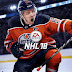NHL 18 - Review