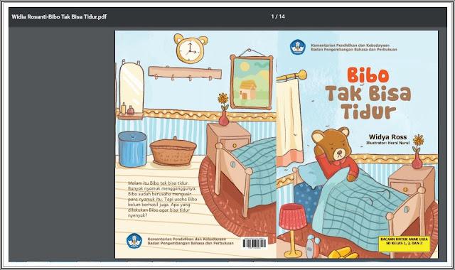 buku anak gramedia buku anak islami buku cerita anak buku anak bahasa inggris buku cerita anak online judul buku anak buku tulis anak buku tulis anak-anak