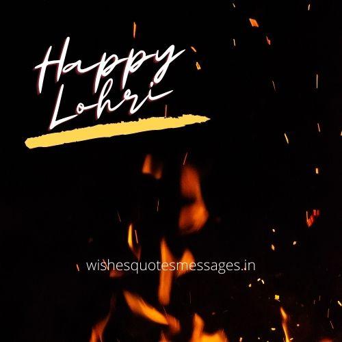 Happy Lohri Images Photos Pictures