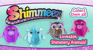 Shimmeez coloring pages coloring.filminspector.com
