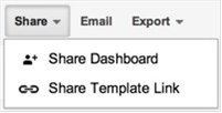 Google-analytics-share