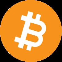 Botcoin - La moneda criptográfica más famosa del mundo