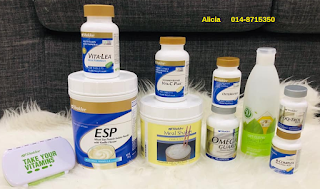 Basic-H Organic Super Cleaning, OsteMatrix, CoQ-Trol Plus, Vita Lea, B complex, omega guard, esp, Meal shake, Promosi bulanan, wellness set; kesihatan sekeluarga; shaklee labuan; shaklee tawau; shaklee kudat