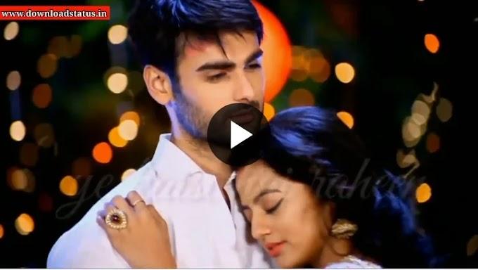 Best Love Status Video In Hindi For Boyfriend Download - Love Status Video Download
