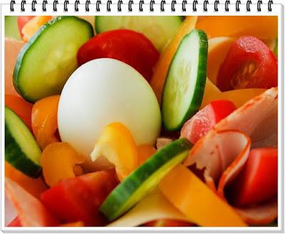 diete de slabit sanatoase forum nutritionist