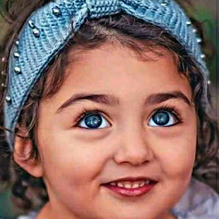 cute baby girl images free hd photo download