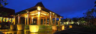 Jadul Adarapura Resort & Spa Bandung Menawarkan Atmosphere yang Sejuk dan Nyaman