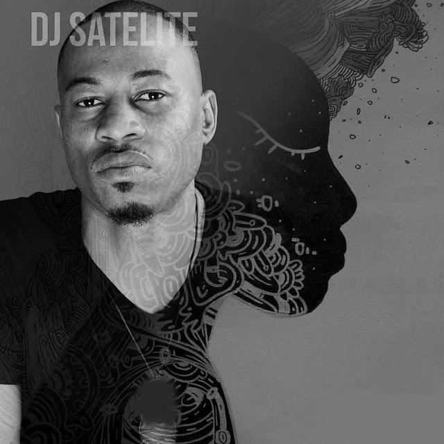 https://bayfiles.com/d928ubBdn5/Sara_Tavares_-_Fitxadu_DJ_Satelite_Remix_mp3