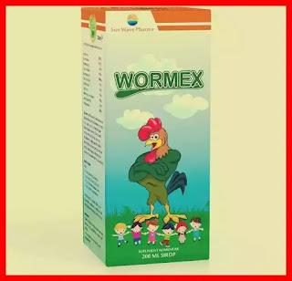 Wormex 200 ml păreri forumuri medicamente antiparazitare naturale
