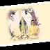 09 de Março: Felicidades à nossa querida Postulante Tainara.