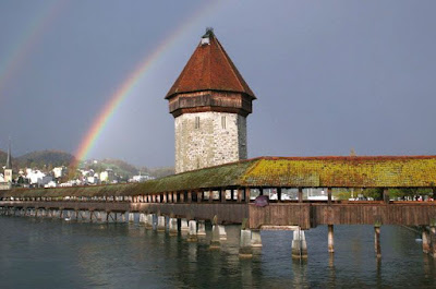 Water_Tower_with_rainbow_von_Silvan_Kaeser_©_ImagePoint_biz