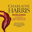 Deadlocked (Sookie Stackhouse #12) By Charlaine Harris Review