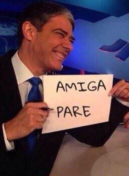 meme, humor, engraçado, melhor site de memes, memes 2019, memes brasil, memes br, eu na vida, zueira sem limites, humor negro, melhor site de humor, amiga, amizade