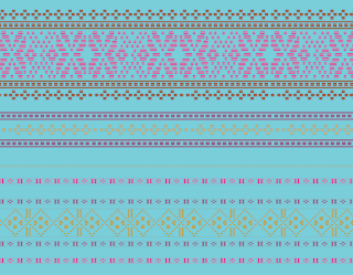 Traditional-art-textile-border-design-8038