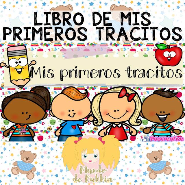 libro-trazos-grafomotricidad-inicial-preescolar