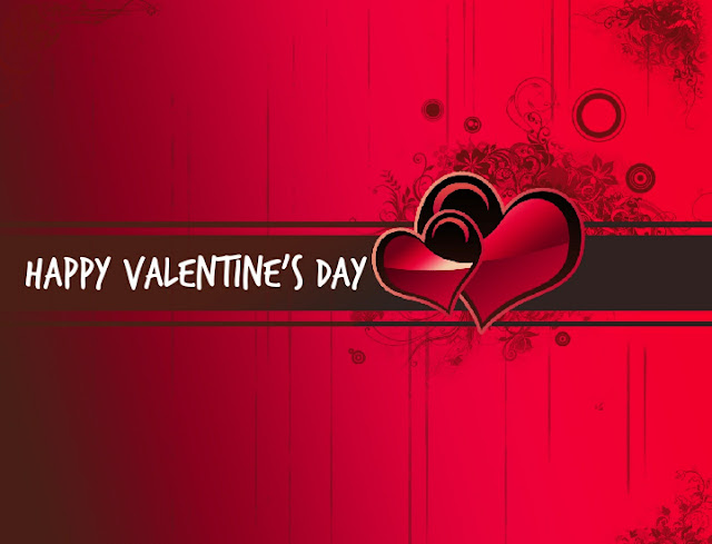 happy-valentine's-day-celebration-in-USA-images