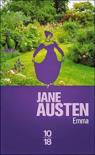 https://lemondedesapotille.blogspot.com/2014/06/emma-jane-austen.html