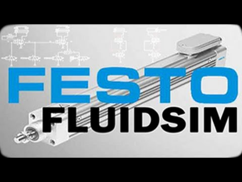 festo fluidsim 36 full crack