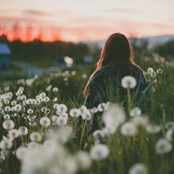 7 điều sớm muộn cũng hủy hoại cuộc đời bạn, nhìn thấu để sống đúng nghĩa hơn
