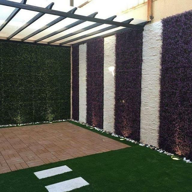محل جلسات حدائق الرياض - جلسات حدائق جارجية الرياض