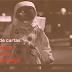 [News] Oitavo Panorama Digital do Cinema Suíço tem 10 curtas na programação