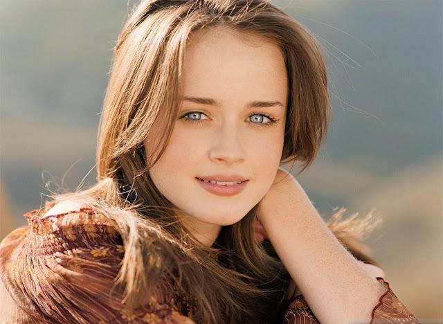new day usa girl images  photo download usa beautiful girl image