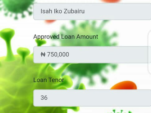 NYIF: Isah Iko N750,000; Fatima N500,000; Sharhabilu N300,000, Amma ni N0.00 -Abbakar